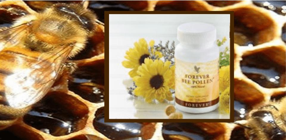 Bee-Pollen-Slide